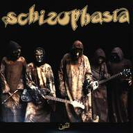 Schizophasia: اثنين