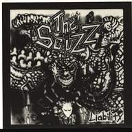The Scuzz: Liability