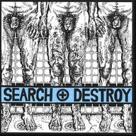 Search + Destroy: Room to breathe