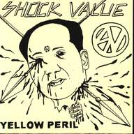 Shock Value: Yellow Peril