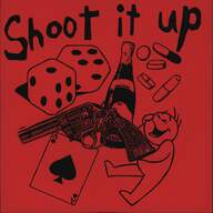 Shoot It Up: Shoot It Up