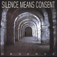 Silence Means Consent: Observe Disturb