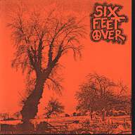 Six Feet Over: Six Feet Over
