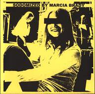 Sodomized By Marcia Brady: 100% Hardcore! Not For Wimps!