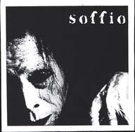 Soffio: Untitled
