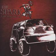 The Spark (2): Less Slow, More Go!