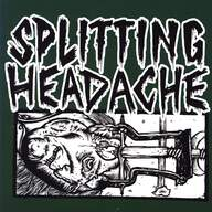 Splitting Headache: Splitting Headache