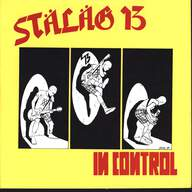 Stalag 13: In Control