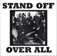 Stand Off (2): Over All