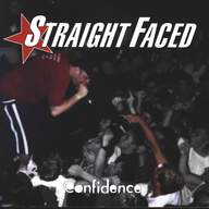Straight Faced: Confidence