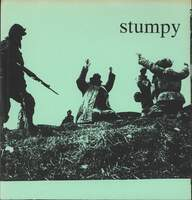 Stumpy (3): Nothing
