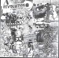 Subcaos: Revolution