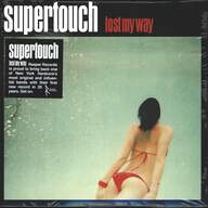 Supertouch: Lost My Way