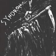 Syndrome (13): Syndrome