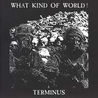 Terminus (4): What Kind Of World?