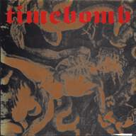 Timebomb (5): Fury