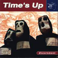 Time'S Up: Discernment