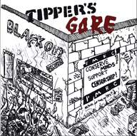 Tipper'S Gore: Musical Holocaust