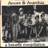 Various: Amore & Anarchia