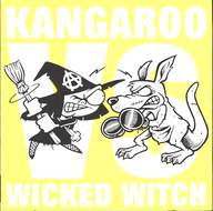 Various: Kangaroo VS Wicked Witch
