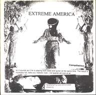 Various: Extreme America