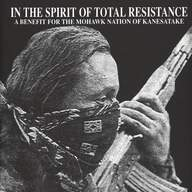 Various: In The Spirit Of Total Resistance