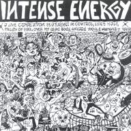 Various: Intense Energy