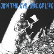Various: Join The Evil Side Of Life