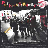 Various: Punk And Disorderly - Further Charges