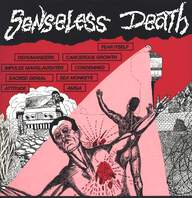Various: Senseless Death