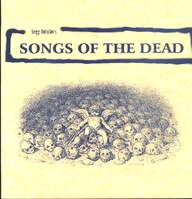 Various: Songs Of The Dead