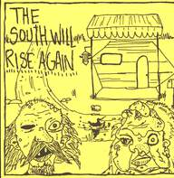 Various: The South Will Rise Again