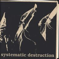 Various: Systematic Destruction