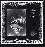 Various: Wear Your Smell