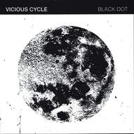 Vicious Cycle (2): Black Dot