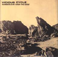 Vicious Cycle (2): Numbers b/w 'Over The Edge'