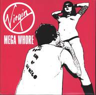 VMW: Virgin Mega Whore