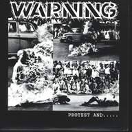 Warning (6): Protest And... Still They Die?