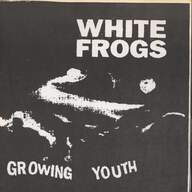 White Frogs: Growing Youth