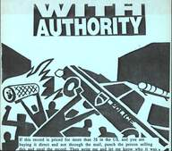 With Authority: A Better Way