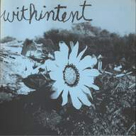 Withintent: Withintent