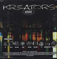 Kreators: Home / Run Wit Us