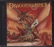 Dragonhammer: The Blood Of The Dragon
