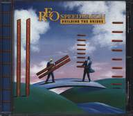 REO Speedwagon: Building The Bridge