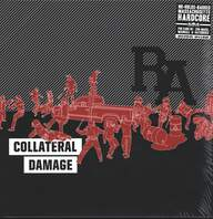 Rude Awakening (6): Collateral Damage