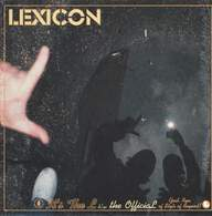 Lexicon (3): It's The L / The Official
