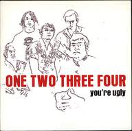 One Two Three Four: You're Ugly