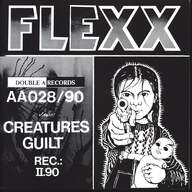 Flexx (5): Creatures/Guilt