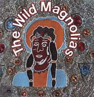 The Wild Magnolias/The New Orleans Project: The Wild Magnolias
