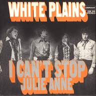 White Plains: I Can't Stop
